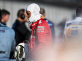 Vettel needs to regain confidence says Brawn