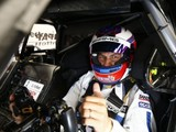 Gary Paffett joins Williams for simulator role