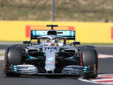 """Mercedes' Toto Wolff on Belgian GP: """"We're excited to go racing again"""""""