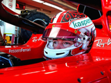 Leclerc keen on Ferrari Le Mans opportunity, Sainz rules it out