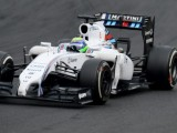 Williams duo sure of strong Spa showing