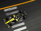 "Renault to bring ""substantial"" upgrade for F1's French Grand Prix"