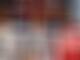 Lewis Hamilton: Nico Rosberg relationship 'isn't causing any problems'