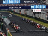 Aus GP looking to 'grow the numbers'