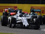 Williams set for 'hardest piece' of revival