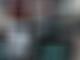 Wolff thinks Mercedes will be Hamilton's last team