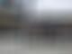 Silverstone backs British GP vaccine passports for capacity F1 crowd