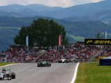 All eyes on Ferrari in Austria