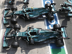 Aston Martin retain same driver line-up for 2022