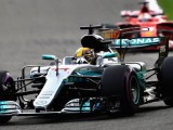 Formula 1: 2019 season set to finish in December with Germany included