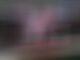 "Robert Fernley Feels ""A Combination Of Factors"" Hurt Force India's Race"