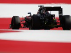 Honda: Damaged Alonso engine may need changing