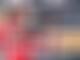 Kimi Raikkonen: Austin win 'proved some people wrong'