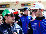 'Perez won't be broken by Verstappen' at Red Bull