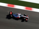 Pirelli abandons Austin test plan