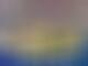 Cape Town mimics Monaco in latest F1 bid