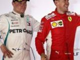 'Bottas bottled Vettel move'