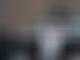 FP1: Hamilton's soft tyres beat rivals' ultras