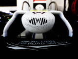 "Liberty key for Williams as 2017 revenue is ""broadly unchanged"""