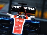 Manor could return to F1 but only if…