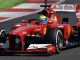 Massa: New tyres are safer