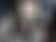 Over 8,000 entries in Hamilton helmet comp