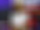 F1 and MotoGP champions Hamilton and Mir get Laureus Awards nominations