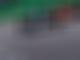 Vettel pinpoints Ferrari deficit to Mercedes