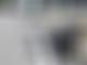 In photos: Baku gears up for Azerbaijan GP