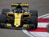 "Nico Hülkenberg: ""We Achieved Our Qualifying Mission"""