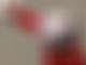 Leclerc 'no regret' over victory gamble amidst Ferrari tyre confusion