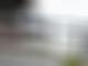 F1 confirm two races will drop off 2020 calendar