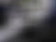 United States GP: Practice notes - Williams