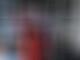 Austrian GP: Qualifying team notes - Ferrari