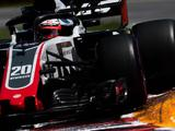 Guenther Steiner doesn't believe 2019 cars will be 'a lot slower'
