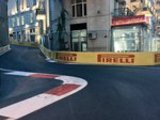 Ecclestone: Learn from Baku