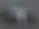 Hamilton heads Rosberg as F1 title showdown starts