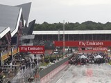 Selling Silverstone to Liberty to save British GP 'not on agenda'