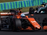 Alonso keen to score 'much needed' points