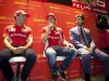 Alonso: F1 is looking more like GP2
