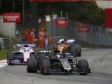 "Haas' Guenther Steiner: ""We just need to regroup and keep on going"""
