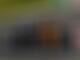 Coronavirus-forced F1 season halt may delay McLaren's resurgence