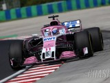 Mazepin-linked company questions Stroll Force India deal