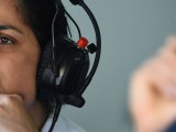 F1 has lost its direction - Kaltenborn