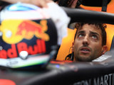 Ricciardo wary of 'No Room For Error' for the Red Bull Ring