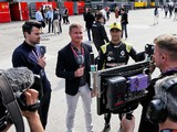 Channel 4 granted extended F1 highlights in 2020