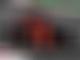 Barcelona Weekend Highlighting Ferrari's Weaknesses – Mattia Binotto