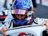 Sergey Sirotkin: Perfect drives masked by cars weaknesses