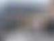 Monaco GP weekend to be shortened to three days