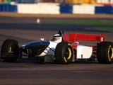10 Formula 1 cars that never raced